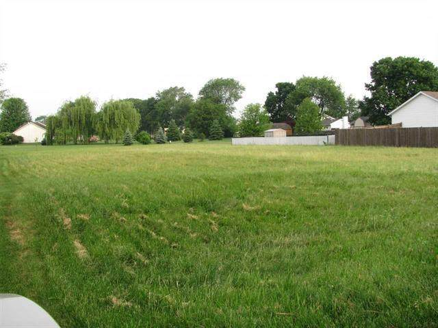 13972 De La Tour Drive, Rockton, IL 61072 (MLS #10734284) :: John Lyons Real Estate