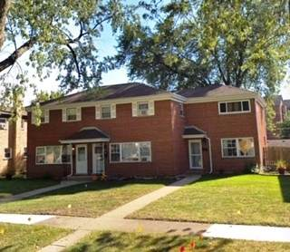 29-33 E Thorndale Avenue, Roselle, IL 60172 (MLS #10734306) :: Ani Real Estate