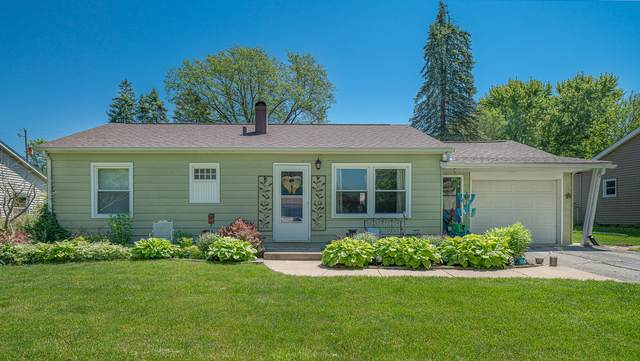 2201 Spring Brook Avenue, Rockford, IL 61107 (MLS #10734320) :: Lewke Partners