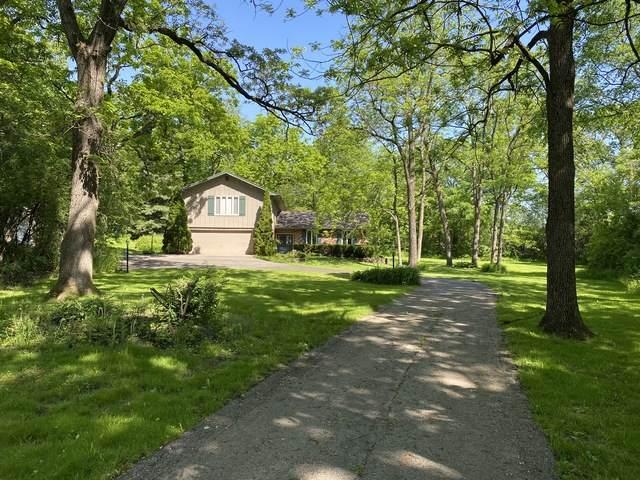 14816 Lilac Lane, Woodstock, IL 60098 (MLS #10734349) :: Lewke Partners