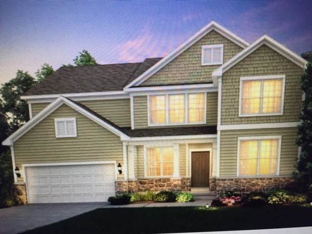 24600 W Prairie Grove Drive, Plainfield, IL 60544 (MLS #10734370) :: Property Consultants Realty