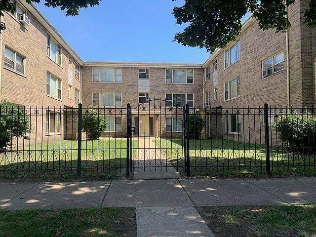 7911 Ellis Avenue - Photo 1