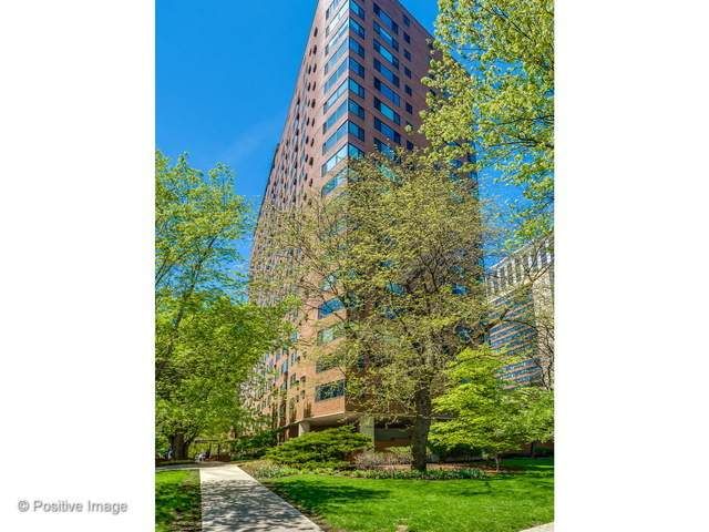 3100 Lake Shore Drive - Photo 1