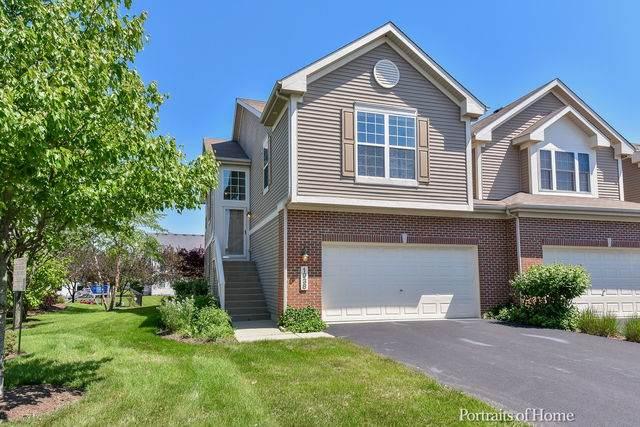 1938 Sun Drop Court, Bartlett, IL 60103 (MLS #10734531) :: Angela Walker Homes Real Estate Group