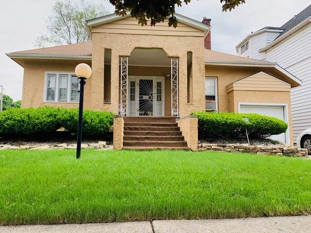 425 S 17th Avenue, Maywood, IL 60153 (MLS #10734656) :: Littlefield Group