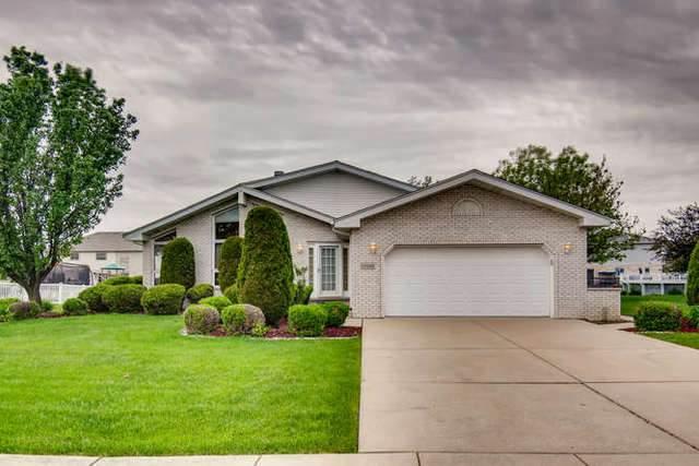 19448 Waterford Lane, Mokena, IL 60448 (MLS #10734738) :: Helen Oliveri Real Estate