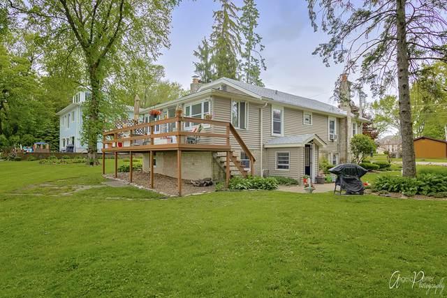 23847 W Rosemont Lane, Lake Villa, IL 60046 (MLS #10734787) :: Property Consultants Realty