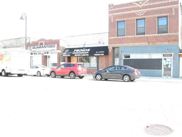 6233 Roosevelt Road - Photo 1