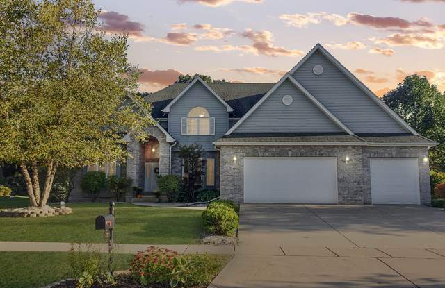 430 Viking Drive, Sycamore, IL 60178 (MLS #10734888) :: Property Consultants Realty