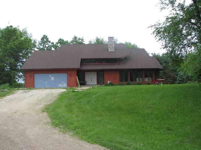 14N523 Highland Avenue, Elgin, IL 60124 (MLS #10735010) :: Ryan Dallas Real Estate