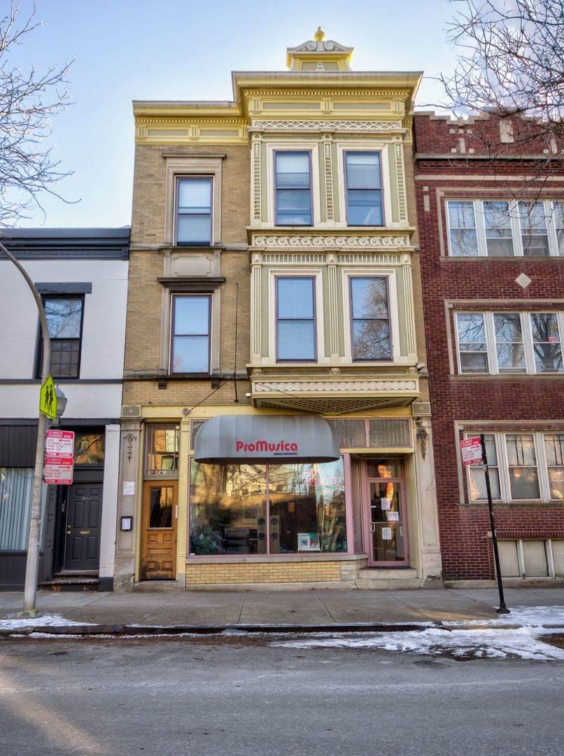 713 Wrightwood Avenue - Photo 1