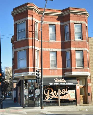 2557 Halsted Street - Photo 1