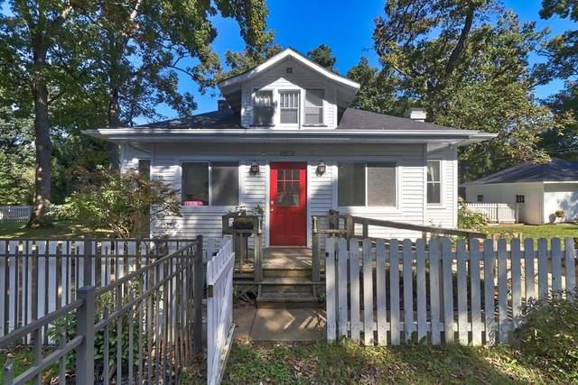 5N154 Oak Leaf Court, St. Charles, IL 60174 (MLS #10735184) :: O'Neil Property Group
