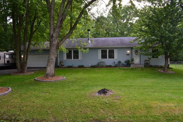 35640 Linden Lane, Custer Park, IL 60481 (MLS #10735218) :: Property Consultants Realty