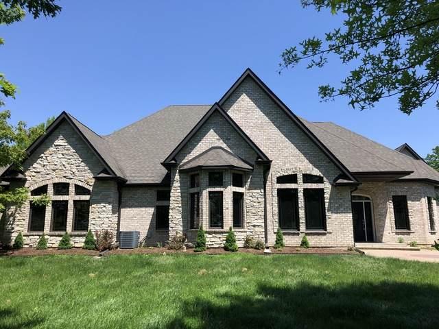 10165 Il Route 64 Road, Sycamore, IL 60178 (MLS #10735363) :: Helen Oliveri Real Estate