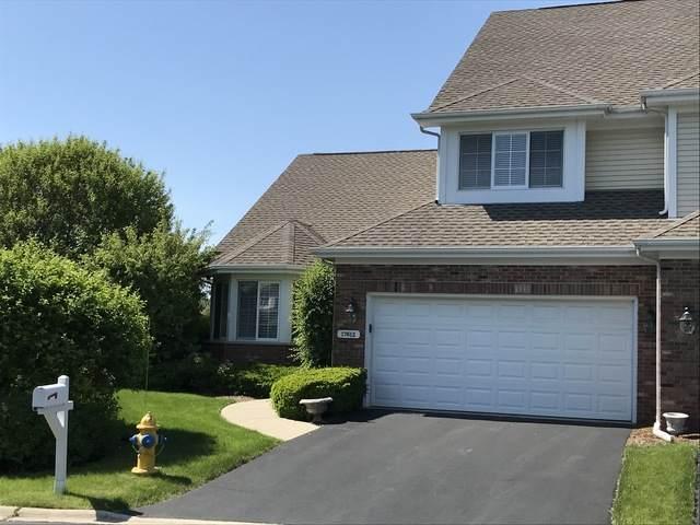 17612 W Knollwood Court, Grayslake, IL 60030 (MLS #10735470) :: Ryan Dallas Real Estate