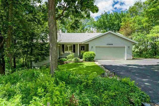 10868 Branding Iron Lane, Roscoe, IL 61073 (MLS #10735550) :: Property Consultants Realty