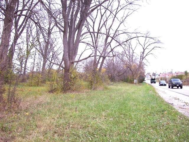 5.18 Acr Il Route 59 Highway - Photo 1
