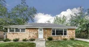 9432 Kildare Avenue, Skokie, IL 60076 (MLS #10735849) :: Property Consultants Realty