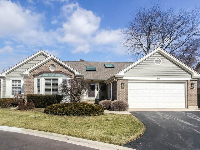 69 Brodick Lane, Inverness, IL 60067 (MLS #10736225) :: Ani Real Estate