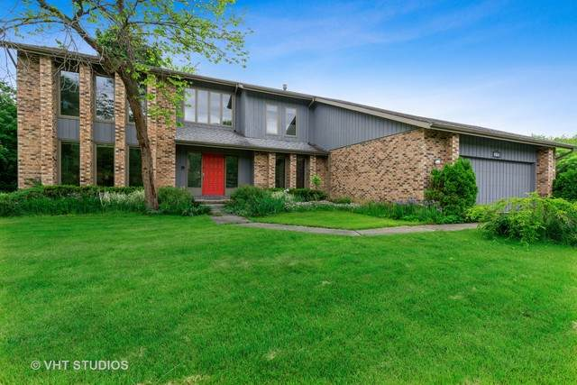 18754 W Brooke Avenue, Grayslake, IL 60030 (MLS #10736237) :: Helen Oliveri Real Estate