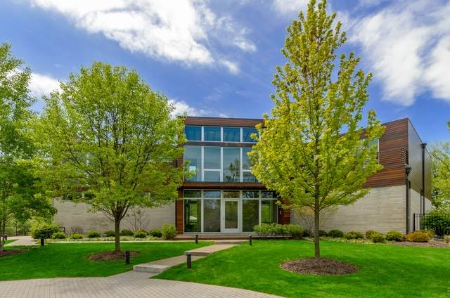 7 Rolling Ridge Road, Northfield, IL 60093 (MLS #10736327) :: Helen Oliveri Real Estate