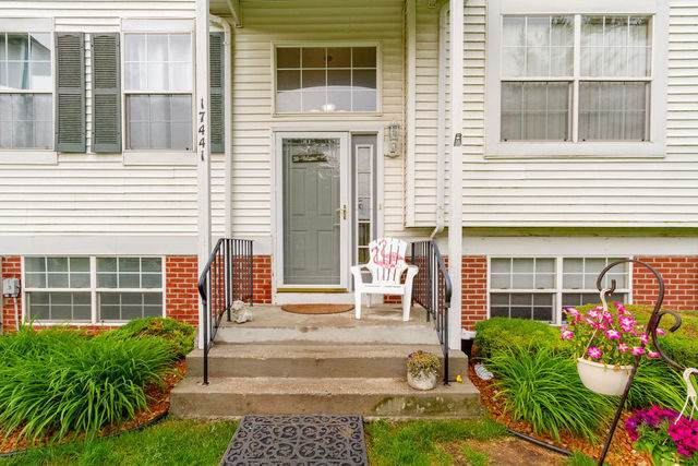 17441 Teton Court, Lockport, IL 60441 (MLS #10736412) :: Ani Real Estate