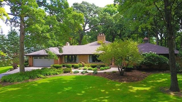 5141 Old Plum Grove Road, Palatine, IL 60067 (MLS #10736762) :: Ani Real Estate