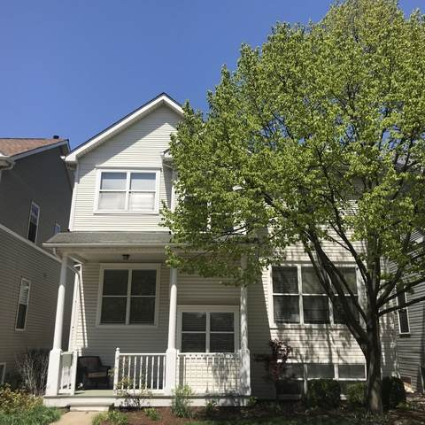 4516 W Berteau Avenue, Chicago, IL 60641 (MLS #10736934) :: Property Consultants Realty