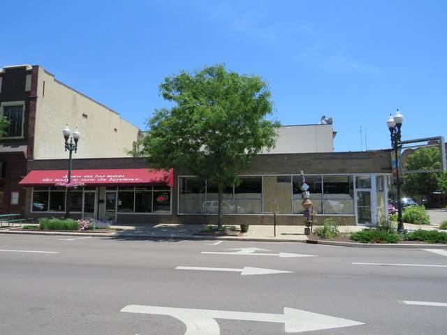 700 La Salle Street, Ottawa, IL 61350 (MLS #10737046) :: Lewke Partners