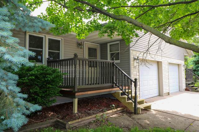 497 Eisenhower Street, Marengo, IL 60152 (MLS #10737325) :: Lewke Partners