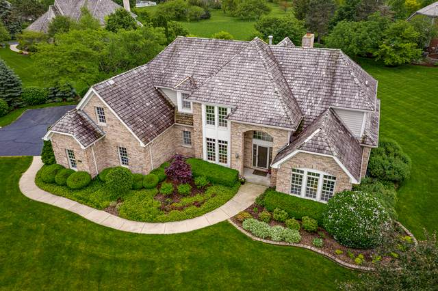 7N190 Lancaster Road, St. Charles, IL 60175 (MLS #10737412) :: O'Neil Property Group