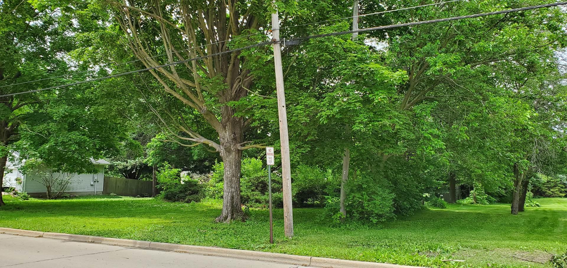 205 N Grove Street, Normal, IL 61761 (MLS #10737640) :: Janet Jurich