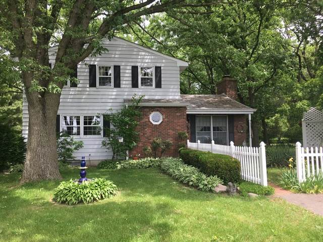 249 Tuma Road, Yorkville, IL 60560 (MLS #10737653) :: O'Neil Property Group