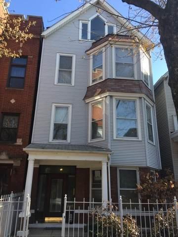 3329 Kenmore Avenue - Photo 1