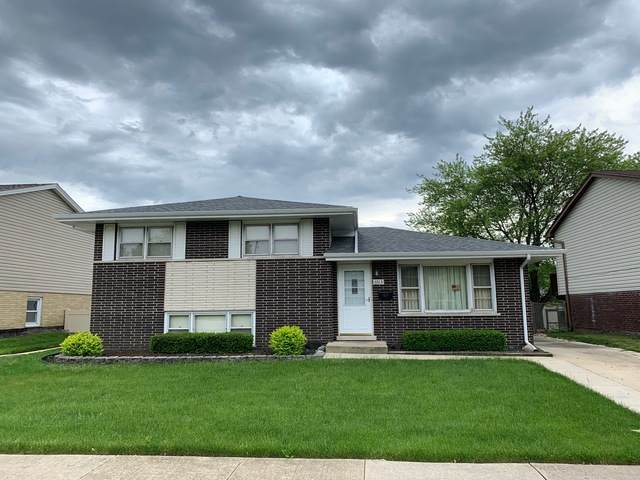 6513 164th Place, Tinley Park, IL 60477 (MLS #10737958) :: Century 21 Affiliated