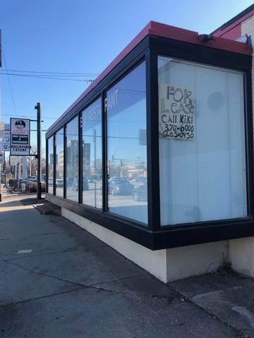 2415 Peterson Avenue - Photo 1
