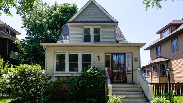 1033 Euclid Avenue - Photo 1