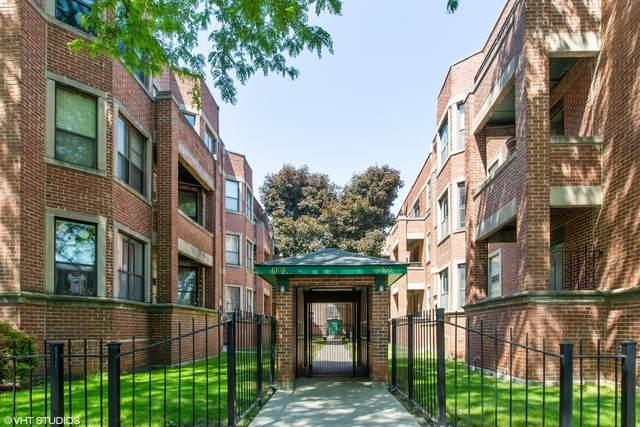 6104 Dorchester Avenue - Photo 1