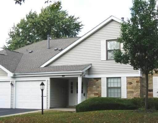 214 Scarsdale Court - Photo 1