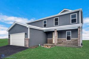 1026 W Cermak Road, Braidwood, IL 60408 (MLS #10738839) :: Property Consultants Realty