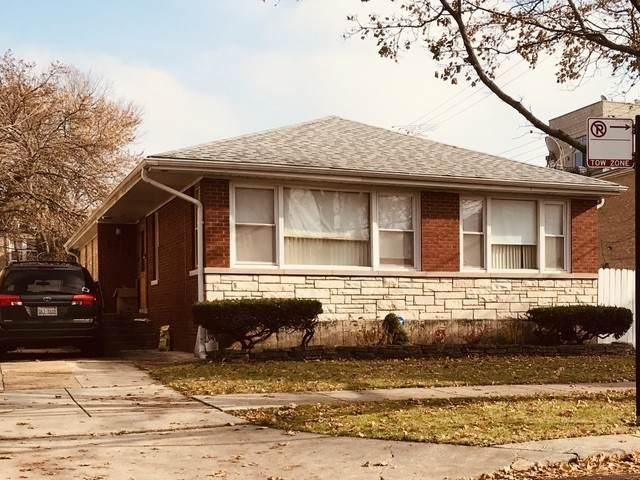 5617 St Louis Avenue - Photo 1