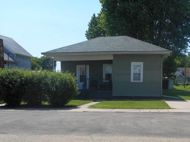 305 N Steele Street, Cherry, IL 61317 (MLS #10739903) :: Property Consultants Realty