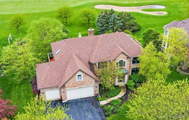 1194 Keim Court, Geneva, IL 60134 (MLS #10740022) :: Littlefield Group