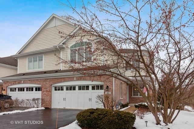 80 Waters Edge Court, Glen Ellyn, IL 60137 (MLS #10740813) :: Property Consultants Realty