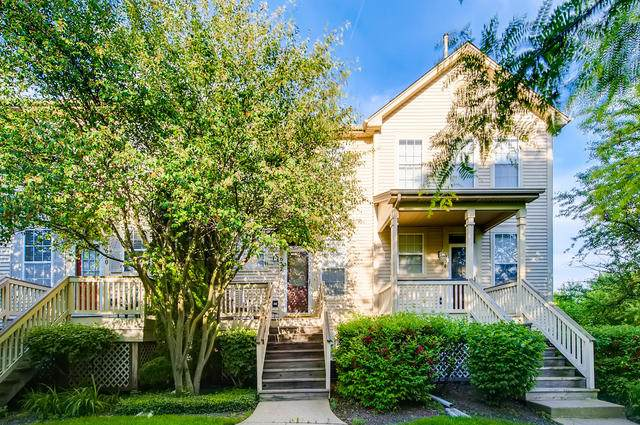 632 Littleton Trail, Elgin, IL 60120 (MLS #10741176) :: Property Consultants Realty