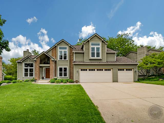 551 Young Avenue, Batavia, IL 60510 (MLS #10741711) :: Property Consultants Realty