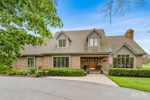 7312 Inverway Drive, Lakewood, IL 60014 (MLS #10741887) :: Property Consultants Realty