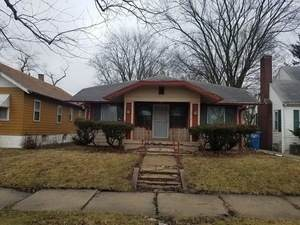 15115 Ashland Avenue S, Harvey, IL 60426 (MLS #10742189) :: BN Homes Group