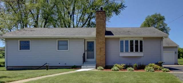 294 N Main Street, Burlington, IL 60109 (MLS #10742851) :: Property Consultants Realty